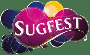 Sugfest 2019